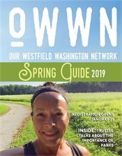 OWWN Guide Spring 2019
