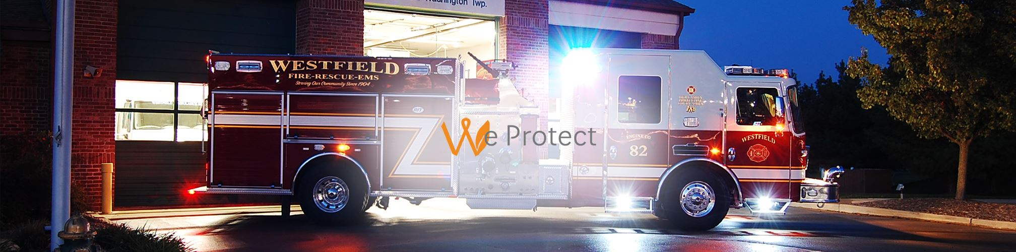 Washington Township, IN | Official Website