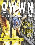 OWWN Fall Guide 2019 cover